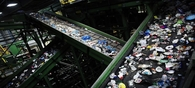 Amazon invests $10mn to support US recycling