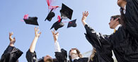 Condition of MBA Graduates Worsened