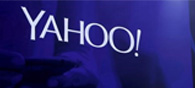 Yahoo Slashes Price Of Verizon Deal $350 Mn