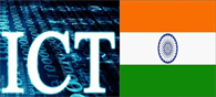 ICT Industry to Develop Solution For Digital India