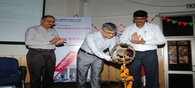 IIT Roorkee Launches Design Innovation Centre