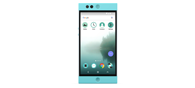 Nextbit's Robin Rolls Out Update, 'ember' Model