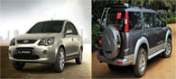 Cars In India That Won't Live Beyond 2015