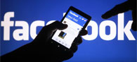 Facebook To Help In People Discover Local News