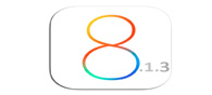 Apple Takes A Shot At Bugs With Its iOS 8.1.3