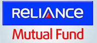 Reliance Mutual CPSE ETF eceived Rs.12k Cr Bids