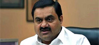 Adani Plans To Start Const. Of Aus Mine Project