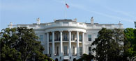 WH Hails Indian-Americans' Contribution To U.S.