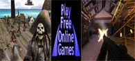 10 Best And Free Online Games