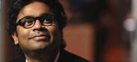 A R Rahman Never Lets His Singers Get Nervous