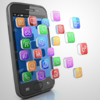 Gesture-Based Input is the New Epoch of App Testing