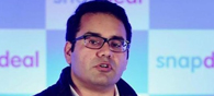 Snapdeal Cut 600 Jobs; CEO Admits Mistake Biz Plan