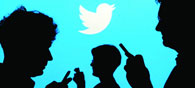 Twitter Algorithm Detect Riots Faster Than Police