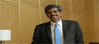 Global Cos To Hire Most From India: Shivakumar