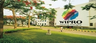 Wipro Consumer Care with Wipro Z Nxt