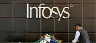 Infosys unveils e-commerce platform