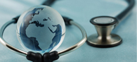 Testers in the Healthcare Domain