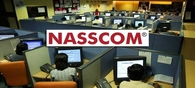 Nasscom, Facebook launch 'Design4India Studio'