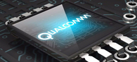Qualcomm unveils Snapdragon 675 SoC