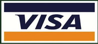 Visa Scraps its Mobile Payment Venture In India