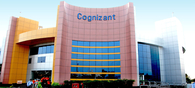 Cognizant plans 'wellness practices'