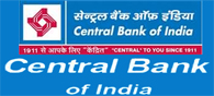 India's Central Bank Leaves Interest Rates Unchanged