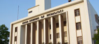 Panel to Boost Number of Women In IITs
