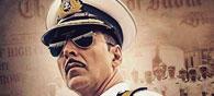 'Rustom': Akshay Kumar Redeems This Crime Thriller