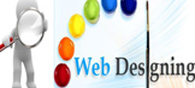 S/W Testing Technique - Better Web Designing