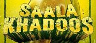 'Saala Khadoos': Clearly a Champ