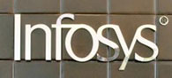 Infosys Joins New Enterprise For Using Blockchain