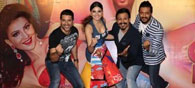 'Great Grand Masti': Adult Humour Overload