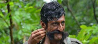 Veerappan': Brilliant Camerawork Engages You