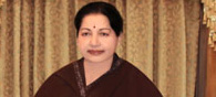 After 74-Day Struggle, Jayalalithaa Loses her Life