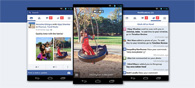 Facebook Lite Launched For Low-End Android Phones