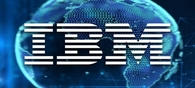 IBM earns record patents in 2018, India 2nd