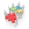 Appcelerator Empowers Mobile Developer Community
