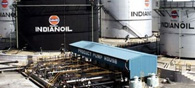 Indian Oil, US Agency To Explore Fuels