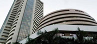 Sensex Slumps By 266 Pts; Nifty Ends Below 7,300