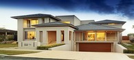 Customized Homes - Latest Designing concept