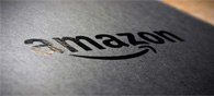 Amazon India Says Tier Ii Cities Growing Fast