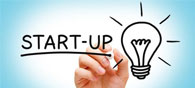 Govt Aims To Incubate 50 Early Stage Start-Ups