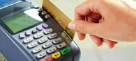 Digital Payments Industry To Hit $500 Bn By 2020