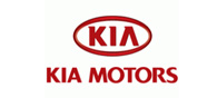 Kia To Enter India, Plans To Pump $1.1 Bn