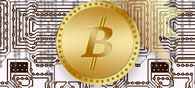 India's Newest Bitcoin Superstar Raises $1.5 Mn