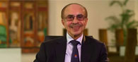 Godrej Optimistic On Manufacturing Sector Growth
