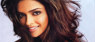 DDeepika Padukone Wants Her Next Film With Abram