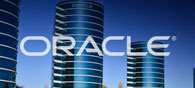 Oracle Expands Startup Accelerator Pgm In India