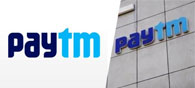 Paytm Unveils Payments Bank