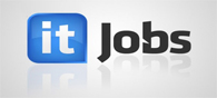 5 Blooming IT Sector Jobs Roles For 2015